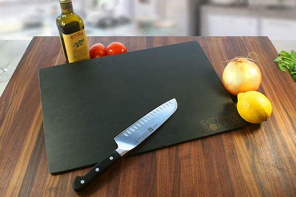 Phenolic Cutting Board